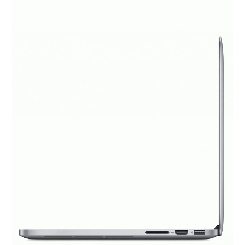 Apple MacBook Pro (MF840) with Retina Display 2015