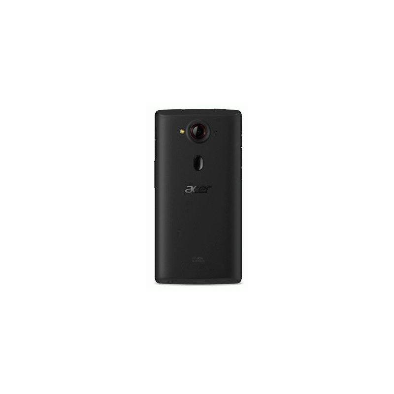 Acer Liquid E380 (E3) DualSim Black