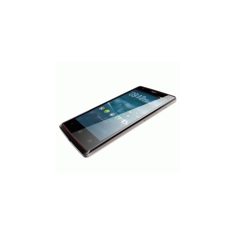 Acer Liquid E380 (E3) DualSim Silver
