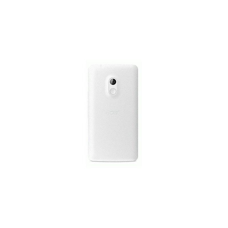 Acer Liquid Z200 (Z7) DualSim White