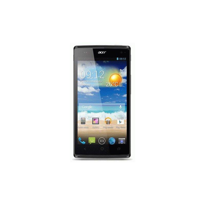 Acer Liquid Z150 (Z5) DualSim Black