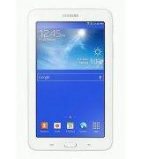 Samsung Galaxy Tab 3 Lite 7.0 T113 VE 8GB Cream White (SM-T113NDWASEK)