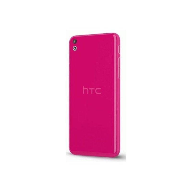 HTC Desire 816d CDMA+GSM Pink