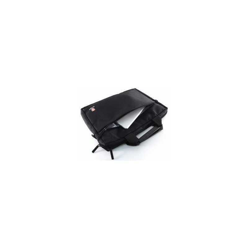 Сумка для ноутбука DTBG D8123BL-13.3 (Black)