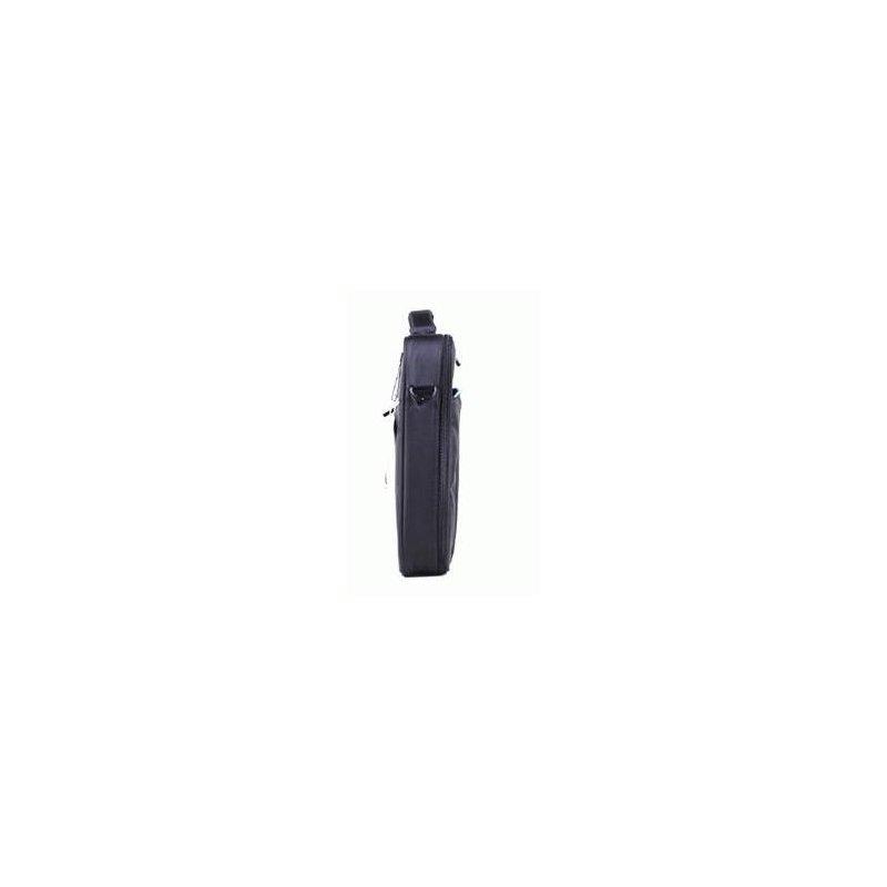 Сумка для ноутбука DTBG D8336BL (Black)