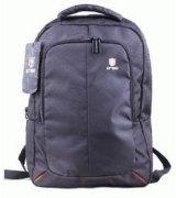 Рюкзак для ноутбука DTBG D3081BL (Black)