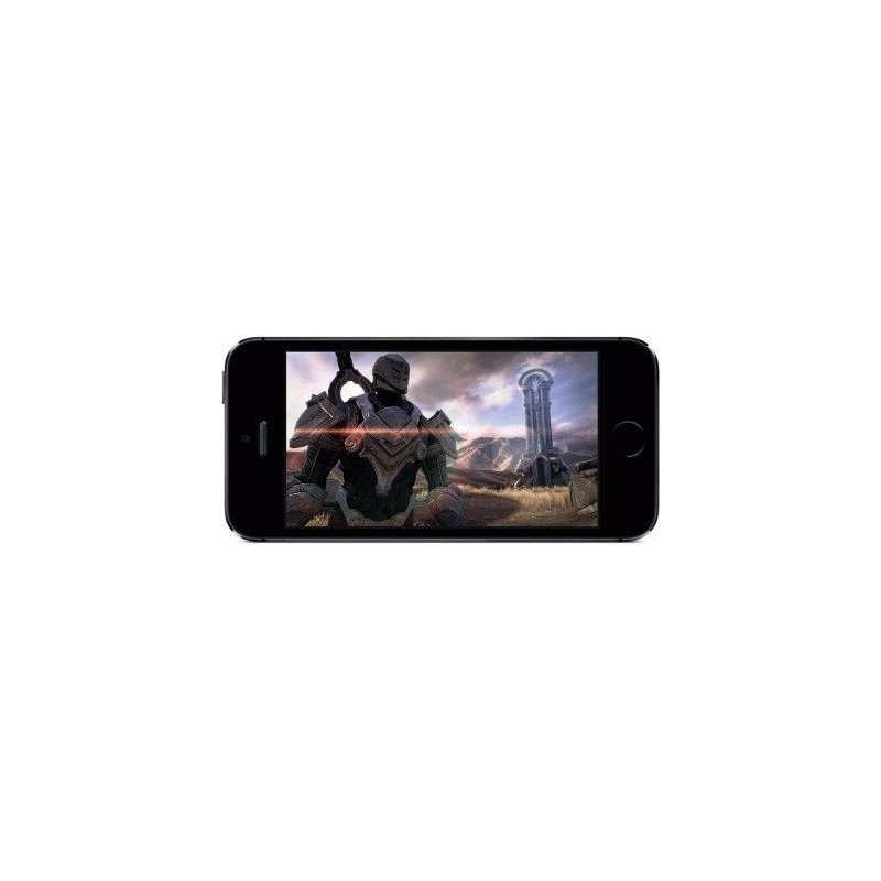 Apple iPhone 5S 16Gb Space Grey (Refurbished)