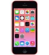 Apple iPhone 5C 8Gb CDMA Pink
