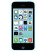 Apple iPhone 5C 8Gb CDMA Blue