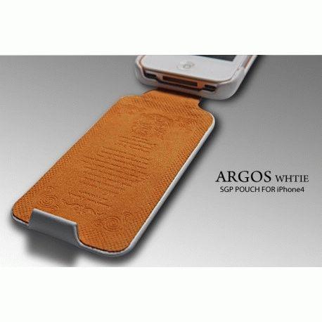 sgp-iphone-4-leather-case-argos-white