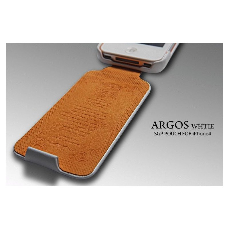 sgp-iphone-4-leather-case-argos-white