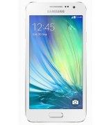Samsung Galaxy A3 (A3009) CDMA+GSM White