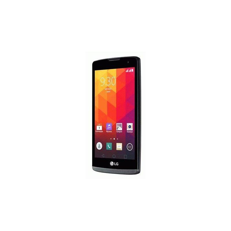 LG Leon H324 Y50 Dual Titan
