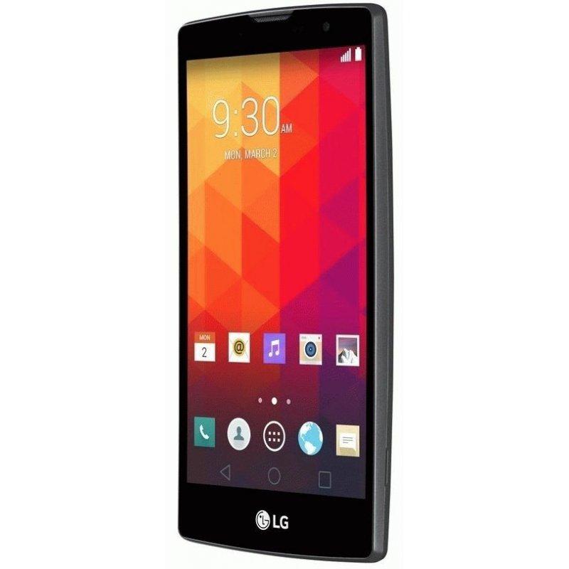 LG Magna H502F Y90 Dual Titan