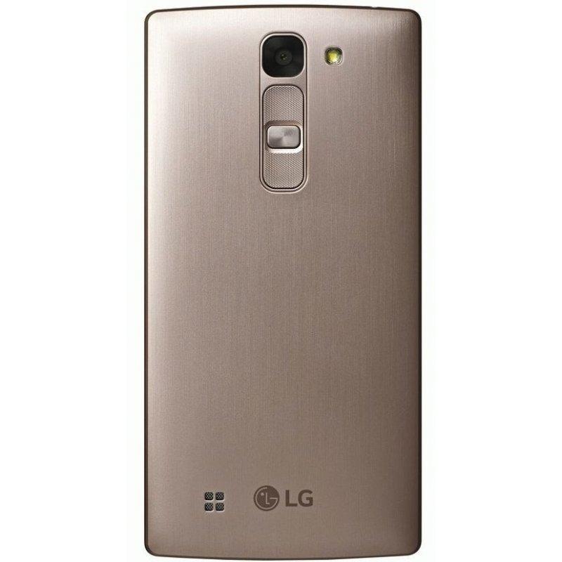 LG Magna H502F Y90 Dual Gold