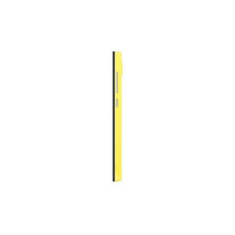 Xiaomi Redmi 2 CDMA+GSM Yellow
