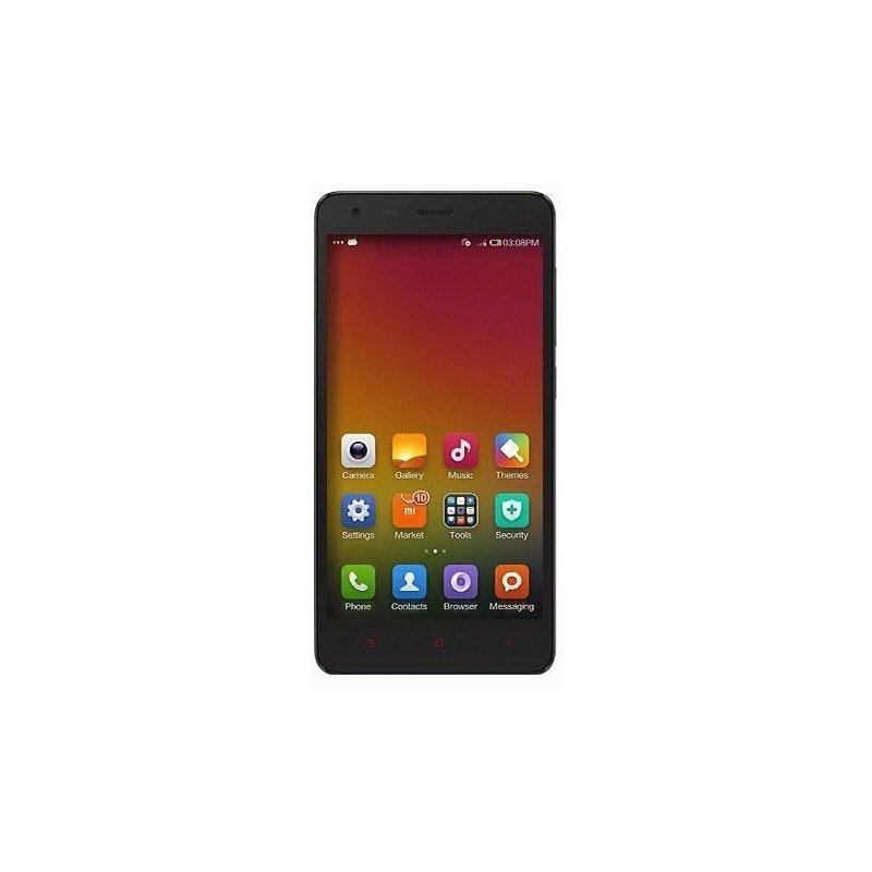 Xiaomi Redmi 2 CDMA+GSM Black