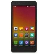 Xiaomi Redmi 2 CDMA+GSM White