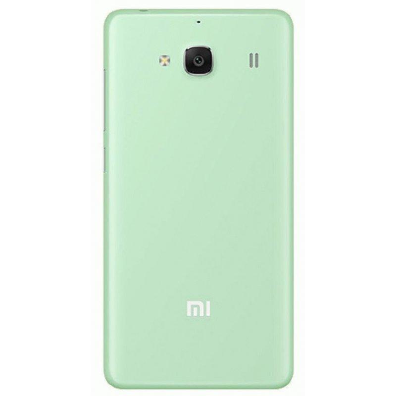 Xiaomi Redmi 2 CDMA+GSM Green