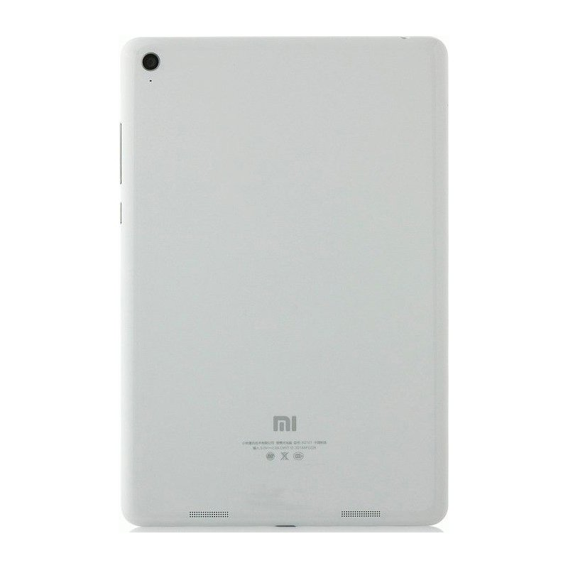 Xiaomi Mi Pad 16GB White
