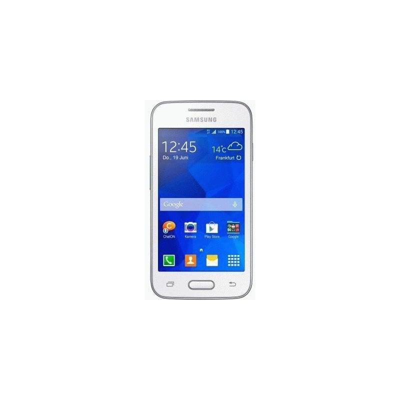 Samsung Galaxy Ace 4 G313HN White