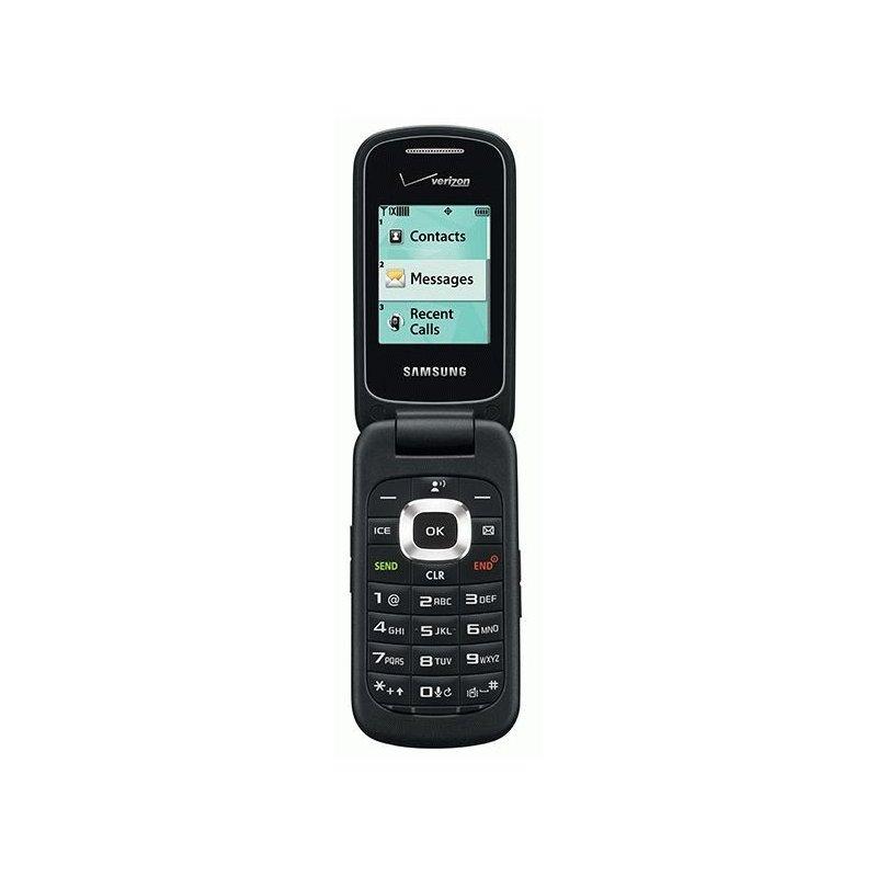 Samsung B311 CDMA