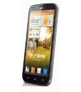Huawei B199 GSM+CDMA Black