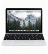 "Apple MacBook 12"" Silver (MF855) 2015"