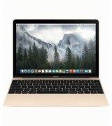 """Apple MacBook 12"""" Gold (MK4N2) 2015"""