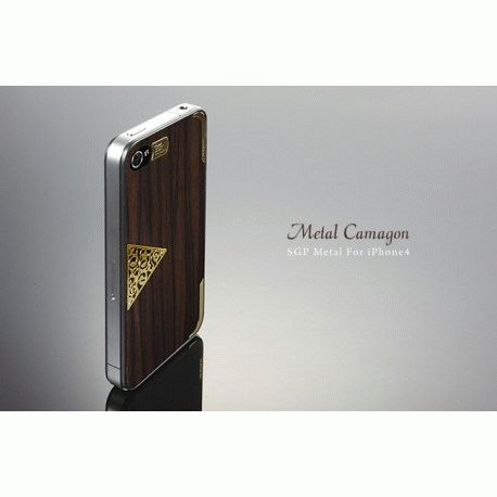 sgp-skin-guard-wood-camagon-set-package-for-iphone-4
