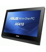ASUS All-in-One PC A6410-BC011M (90PT00R1-M09000)