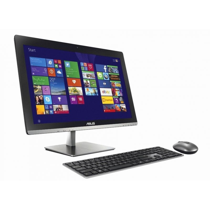 ASUS All-in-One PC ET2323INT-BF001R (90PT0111-M00370)