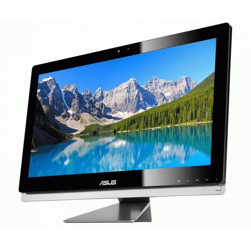ASUS All-in-One PC ET2702IGTH-B018N (90PT00J1002890Q)