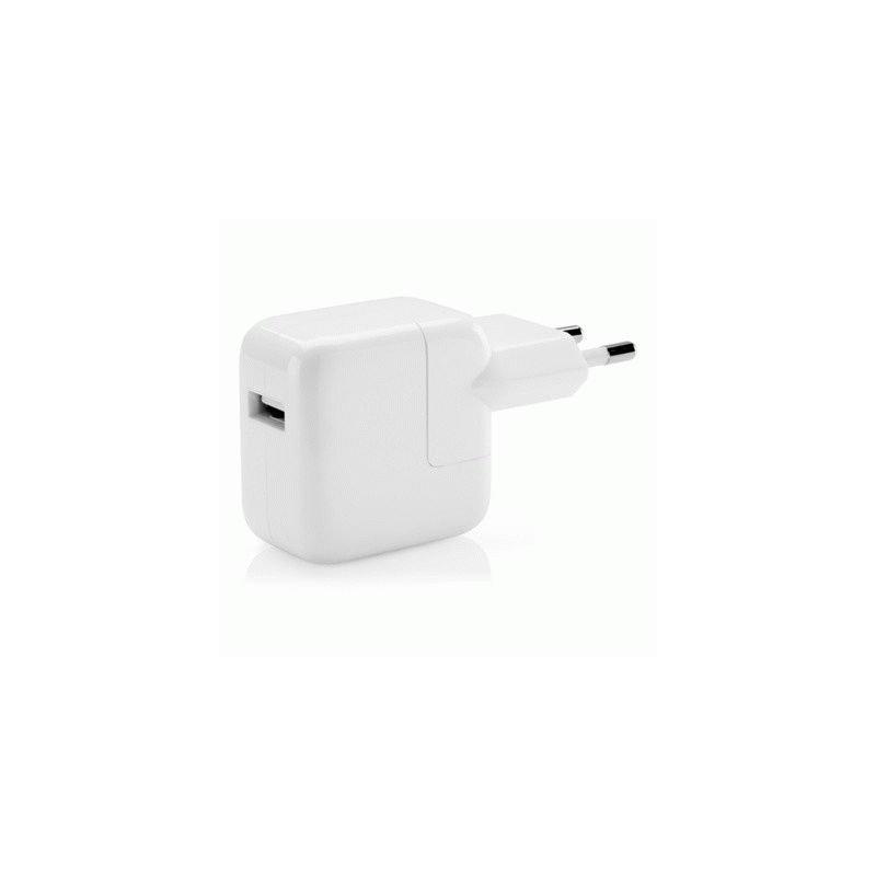 Зарядное устройство Apple 10W USB Power Adapter (A1357)