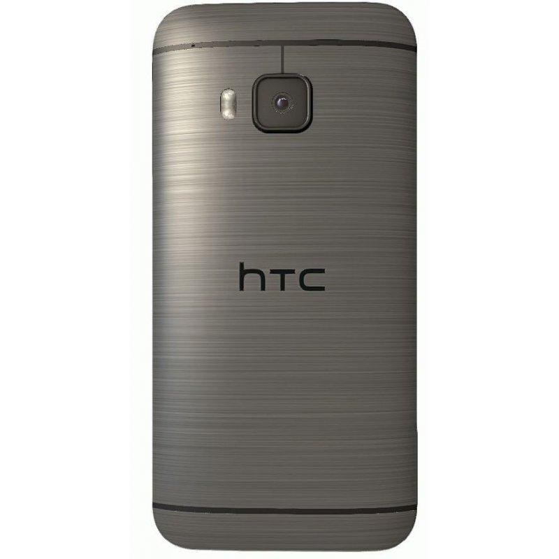HTC One M9 Gunmetal Grey EU