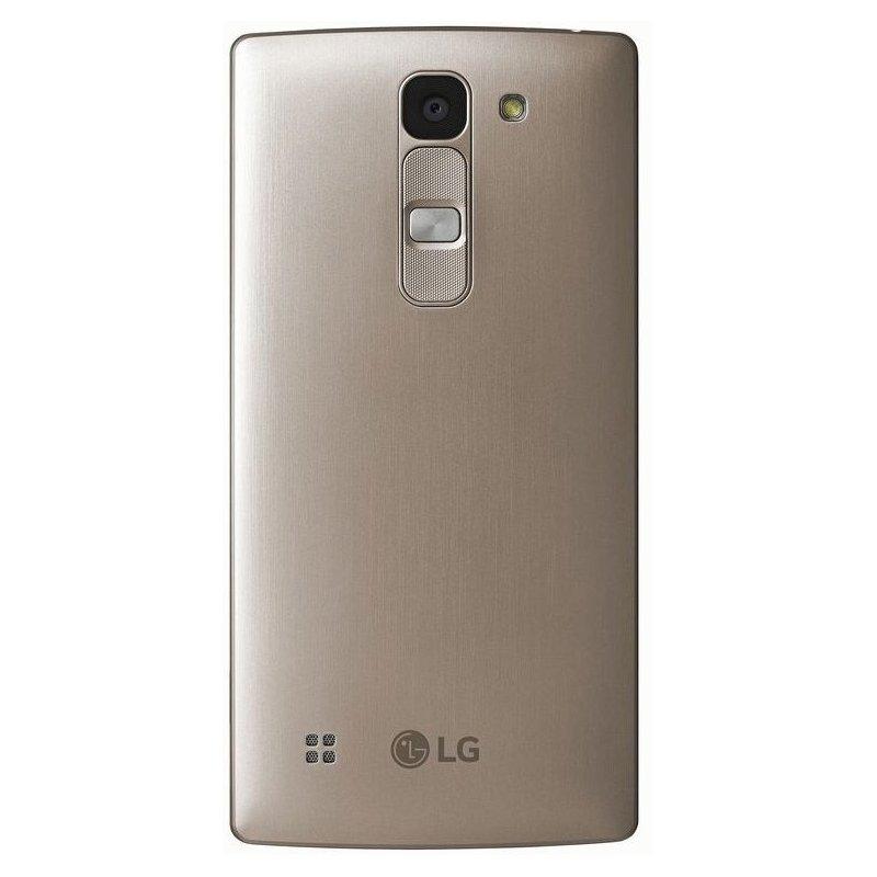 LG Spirit H422 Y70 Dual Gold