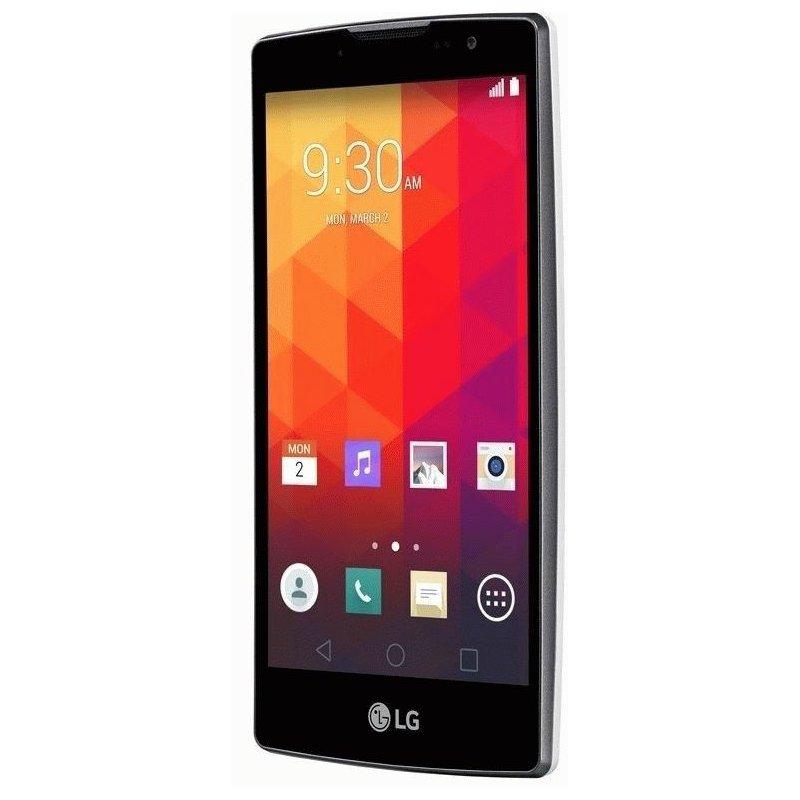 LG Spirit H422 Y70 Dual White