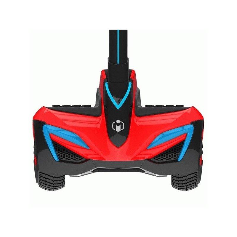 Гироскутер InMotion R1EX Power Edition Red