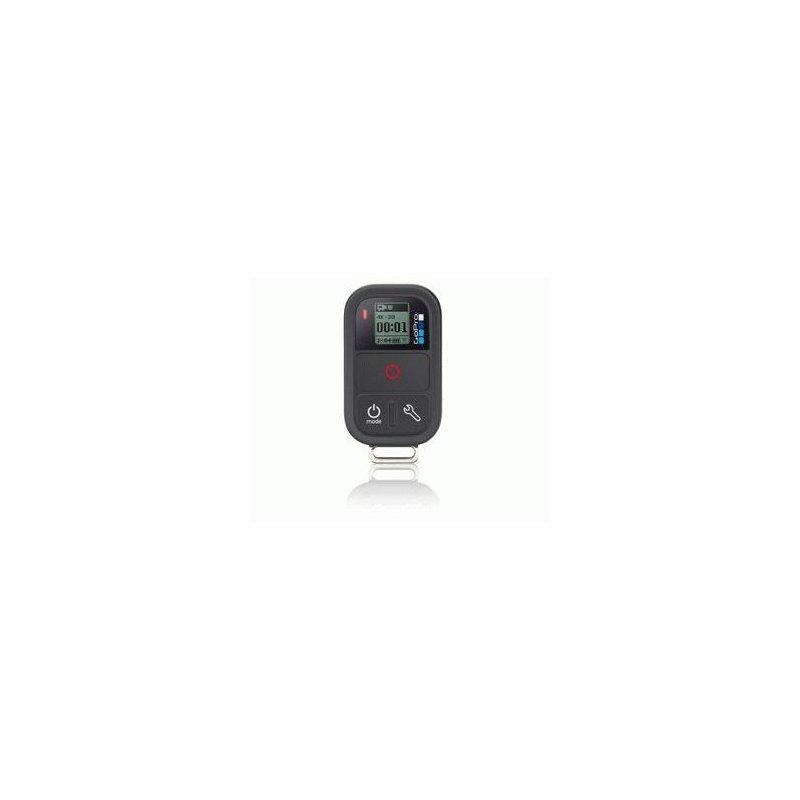 Аксессуар GoPro Wi-Fi Remote (ARMTE-002)