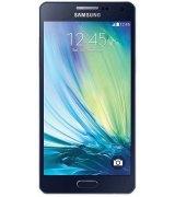Samsung Galaxy A5009 CDMA+GSM Black