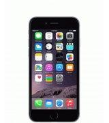 Apple iPhone 6 32GB Space Gray