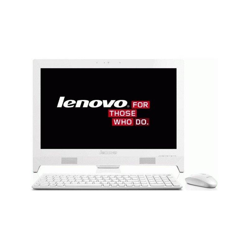 LENOVO C260 (57330942) White