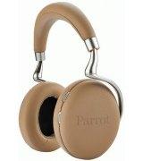 Parrot Zik 2.0 Brown (PF561023AA)