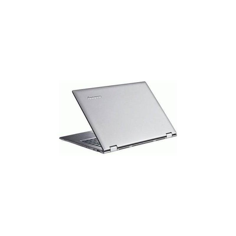 Lenovo Yoga 2 (59-422678)