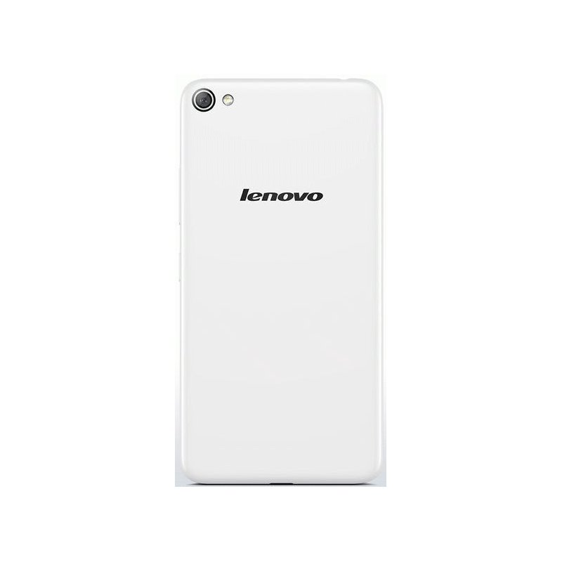Lenovo S60-a Pearl White