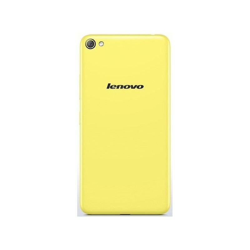 Lenovo S60-a Laser Yellow