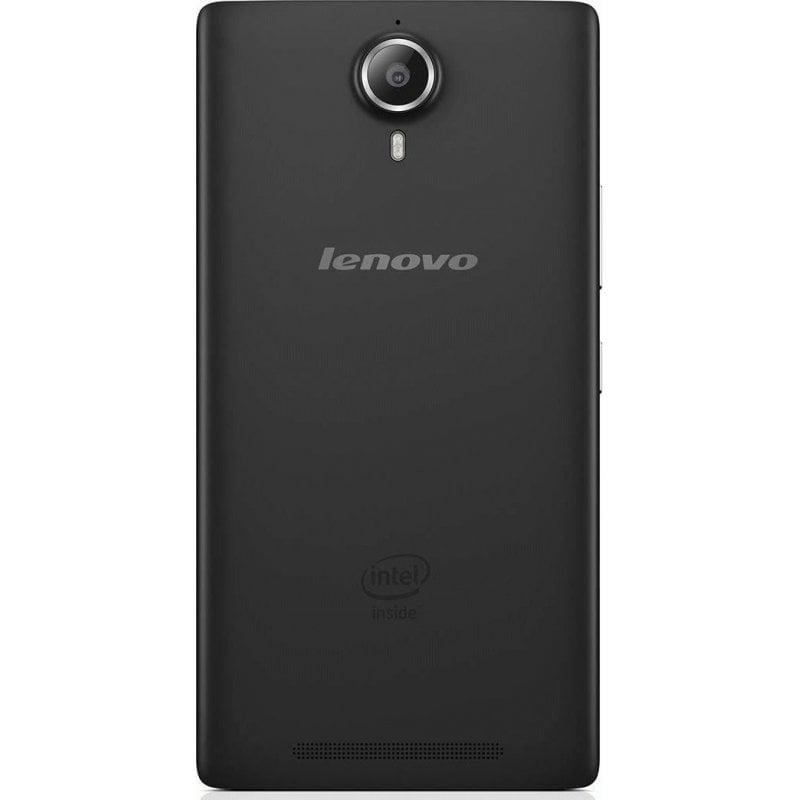Lenovo P90 Onyx Black