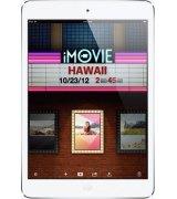 Apple iPad mini 16Gb Wi-fi White and  Silver (MD531TU/A)