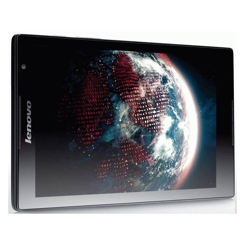 Lenovo S8-50LC 8 16Gb LTE Black (59-427942)