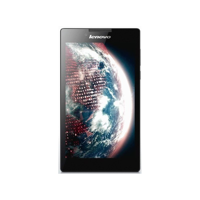 "Lenovo Tab 2 A7-30 7"" 2G 8GB Black (59-435554)"
